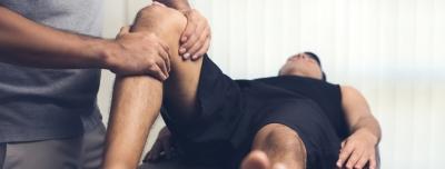 Springtime injury prevention