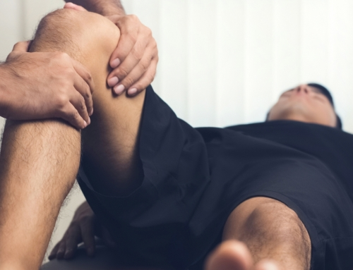 Springtime injury prevention – three situations to consider